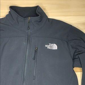 Men's The North Face Rain/Wind Proof Jacket